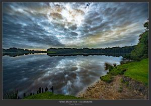 Tweelbaeker-See_pp_03